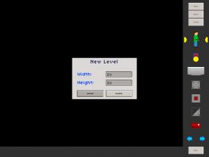 leveleditor