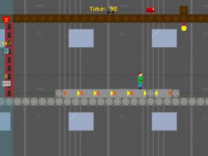 conveyor2